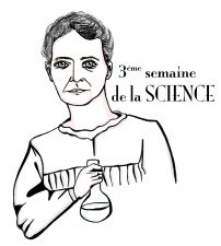 LogoSemaineScience.jpg