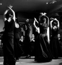 institut-flamenco-paris-eleves-1 WEB.jpg