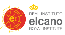 Real_Instituto_Elcano._Logo.png